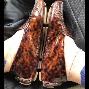 COLE HAAN women's shoe size 6.5.